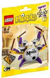 LEGO Mixels - Tapsy (41561)