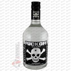 FUCKOFF Vodka (0.7L)