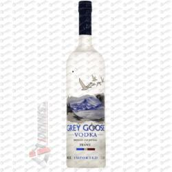GREY GOOSE Original Vodka (1.5L)