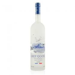 GREY GOOSE Original Vodka (1.5L)