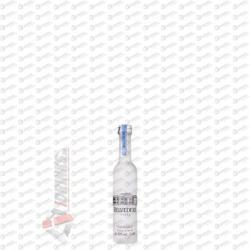 BELVEDERE Vodka Mini (50ml)