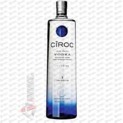 CÎROC Vodka (6L)