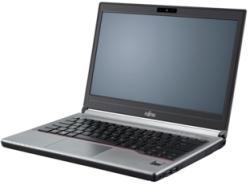 Fujitsu LIFEBOOK E736 E7360M85DBDE