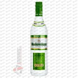 Moskovskaya Vodka (1L)