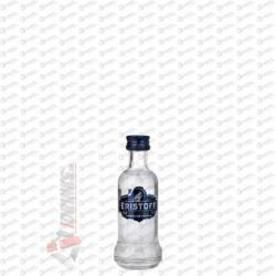 ERISTOFF Premium Vodka Mini (40ml)