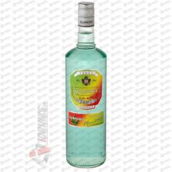 IGANOFF Cannabis Vodka (1L)
