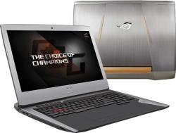 ASUS ROG G752VY-GC347T