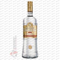 Russian Standard Gold Vodka (1L)