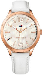 Tommy Hilfiger TH1781543