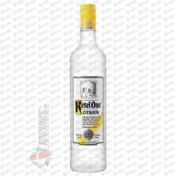Ketel One Citrom Vodka (0.7L)