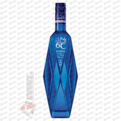 Citadelle 6C Vodka (0.7L)