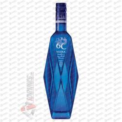 Citadelle 6C Vodka (0.7L)