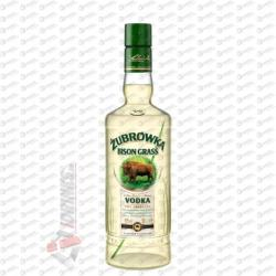 ZUBROWKA Vodka (0.5L)