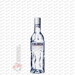 Finlandia Vodka (350ml)