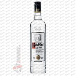 Ketel One Vodka (0.7L)