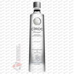 CÎROC Kókusz Vodka (0.7L)