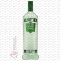 SMIRNOFF Caipiroska (1L)