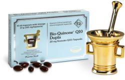 Pharma Nord Bio-Quinone Q10 Dupla kapszula 30db