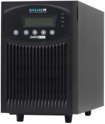 ONLINE USV-Systeme XANTO S 1000 (XST1000)