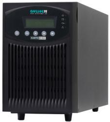 ONLINE USV-Systeme XANTO S 1500 (XST1500)