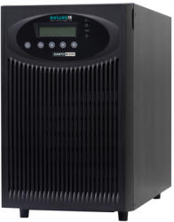 ONLINE USV-Systeme XANTO S 3000 (XST3000)