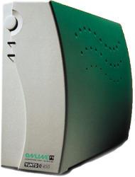 ONLINE USV-Systeme YUNTO Q 450 (YQ450)