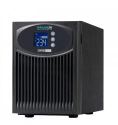 ONLINE USV-Systeme ZINTO E 800 (ZE800)