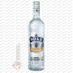 BOLS Mandarin Vodka (0.7L)