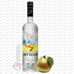 GREY GOOSE Körte Vodka (0.7L)