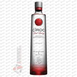 CÎROC Red Berry Vodka (0.7L)