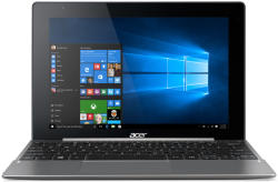 Acer Aspire Switch 10 V SW5-014-15KB NT.G60EG.001