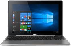 Acer Aspire Switch 10 V SW5-014-15KB NT.G60EG.001