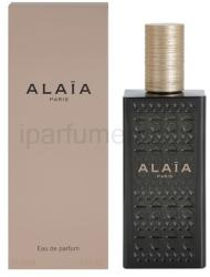Alaia Alaia EDP 100ml