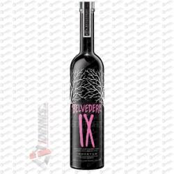 BELVEDERE IX Vodka (1.5L)