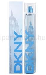 DKNY DKNY Men Summer 2014 EDC 100ml