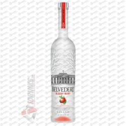 BELVEDERE Bloody Mary Vodka (0.7L)