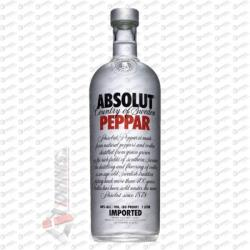 ABSOLUT Paprika Vodka (1L)