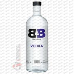 black&blue Vodka (0.7L)