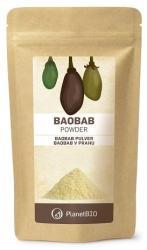PlanetBIO Bio Baobab por - 150g