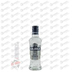KALINKA Vodka (200ml)