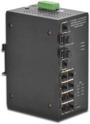 DIGITUS DN-650102