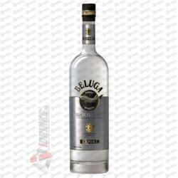 BELUGA Vodka (0.5L)