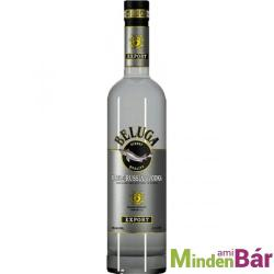 BELUGA Vodka (1L)