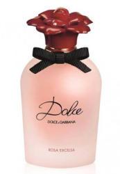 Dolce&Gabbana Dolce Rosa Excelsa EDP 75ml Tester