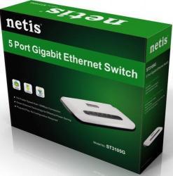 NETIS SYSTEMS RETW0089