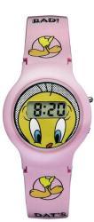Looney Tunes TW-01