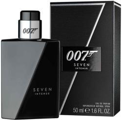 James Bond 007 Seven EDP 50ml