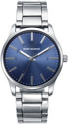 Mark Maddox HM7008