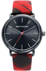 Mark Maddox Trendy HC3029