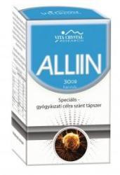 Vita Crystal Alliin Specialized kaszula - 30 db